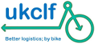 UK Cycle Logistics Federation